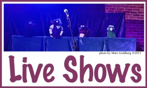 Live Shows Icon_Website