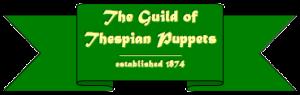 Guild logo2